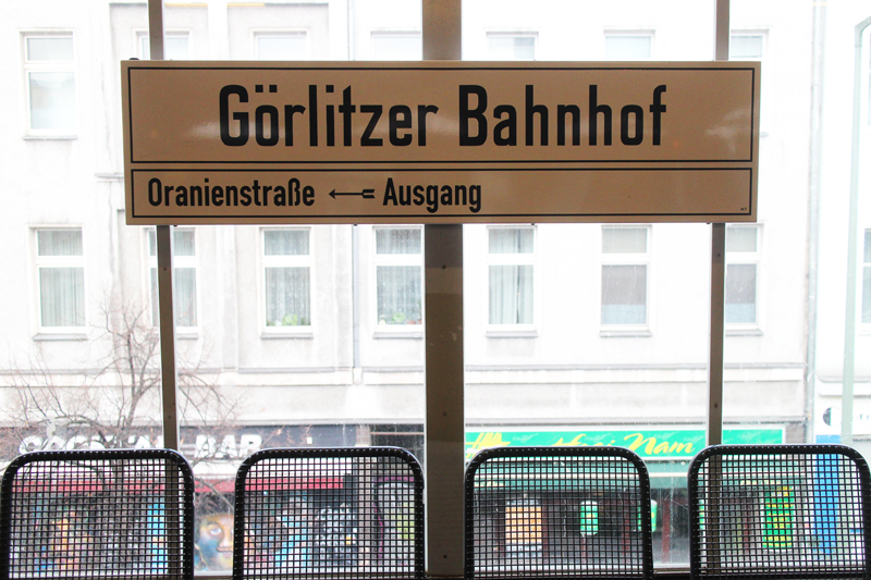 Gorlizter_Sign