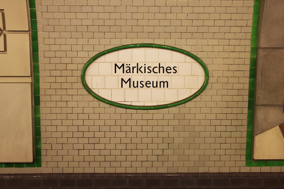 Markisches_Museum_2