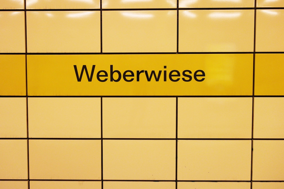 Weberwiese_sign