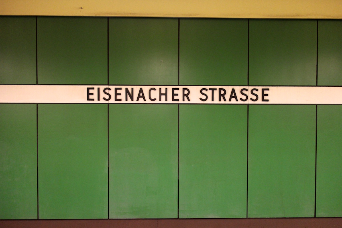 EisennacherStrasse-Berlin 3