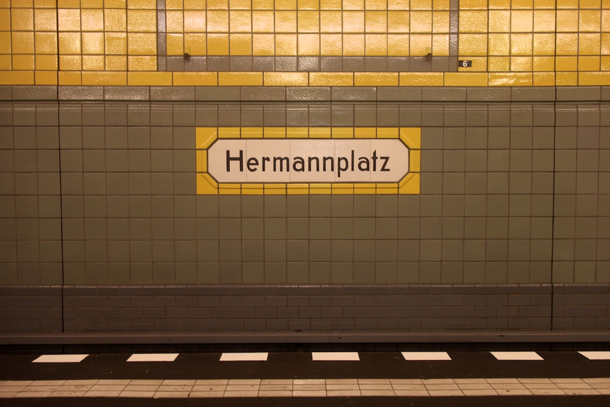 Hermannplatz-Berlin 1