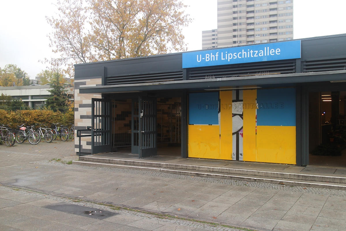 Lipschitzallee-Berlin 2