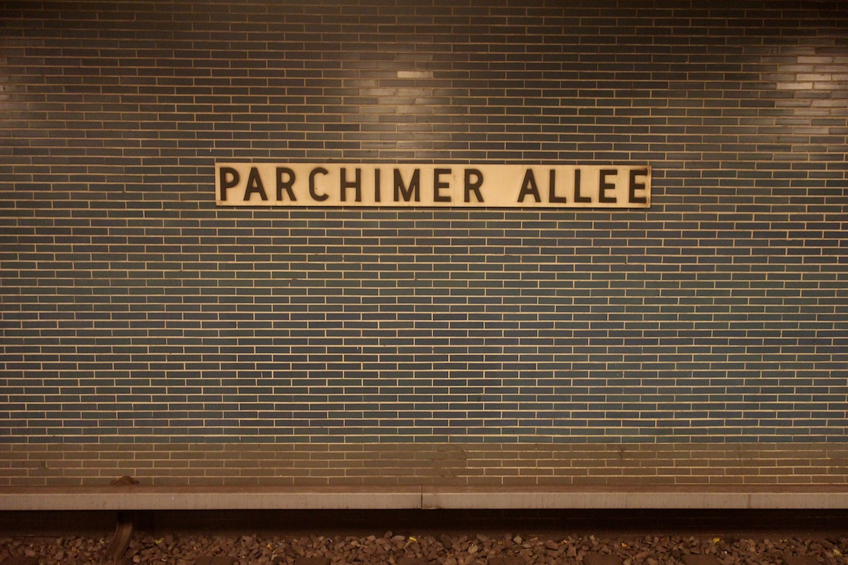 ParchimerAllee-Berlin 3