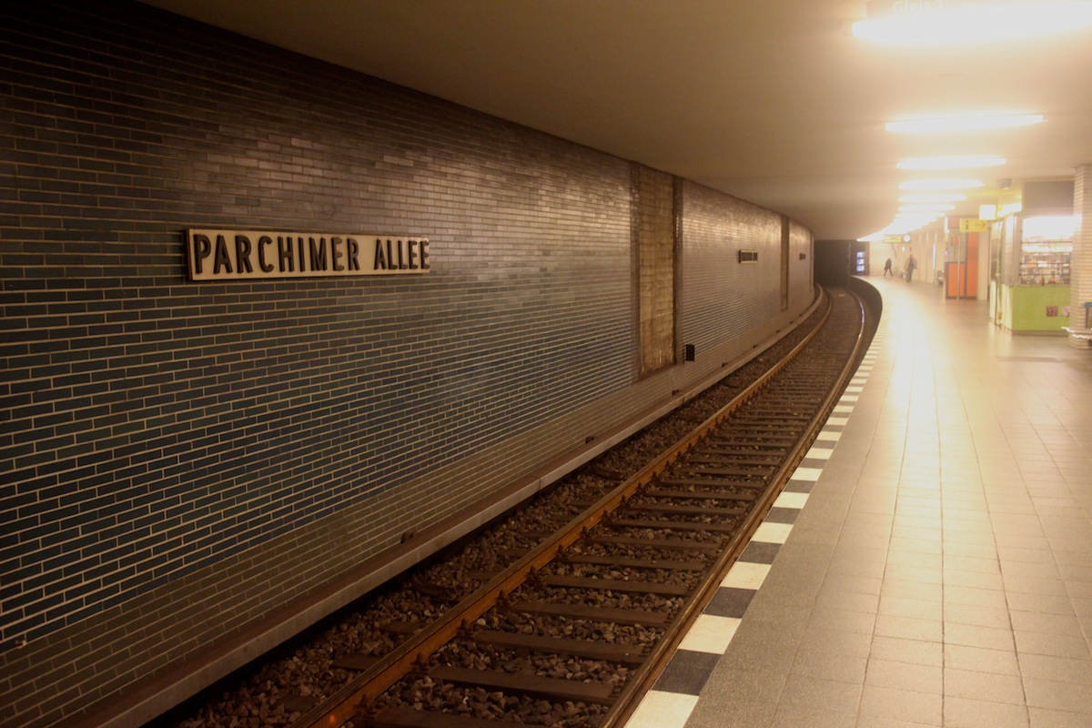 ParchimerAllee-Berlin 4
